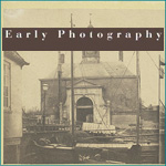 Early Photography